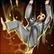 Skill icon swordmaster 1 37.png