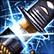 Skill icon swordmaster 1 34.png