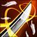 Skill icon swordmaster 1 17.png