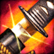 Skill icon blademaster 0 21.png