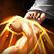 Skill icon swordmaster 1 51.png