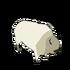 Albino Bison.png