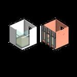 Office Worker (habitat).png