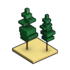White Spruce.png