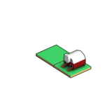 Chicken (habitat).png