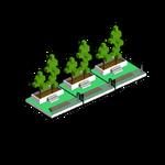 Jogger (habitat).png