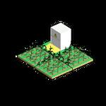 Pesticide Sprayer (habitat).png