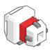 Laser Cannon HD.png