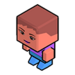 Blockster Mini Female HD.png