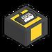 UI Object Counter I HD.png