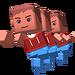 Anim Character Male HD.png