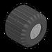 Bulky Wheel HD.png
