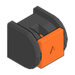 Torsion Spring Cube HD.png