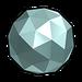 Geodesic Ball HD.png