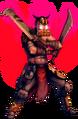 Slayer2 actionportrait.png
