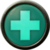 Buttonmedic.png