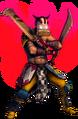 Slayer2 actionportrait skin2.png