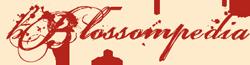 Blossompedia