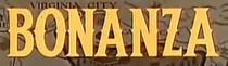Bonanza Wiki