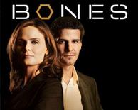 Staffel 7 Bones Wiki Fandom Powered By Wikia