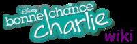 Wiki Bonne Chance Charlie