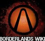 borderlands.fandom.com