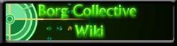 The Borg Collective
