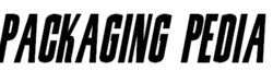 Brand Pacakging Wiki