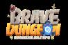 Brave Dungeon Wiki