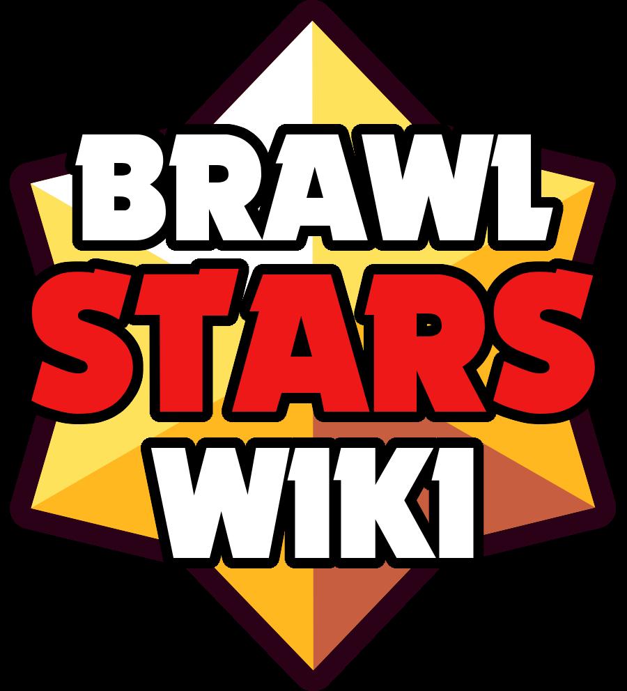 Brawl Stars Wiki Fandom Powered By Wikia