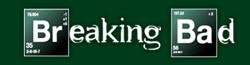 Breakingbad Wiki