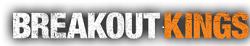 Breakout Kings Wiki
