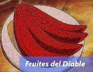 183px-Fruites_del_diable_silder.jpg
