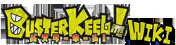 Buster Keel Wiki