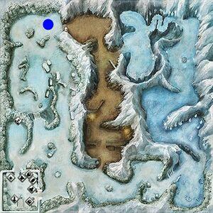 Lynxhorn Zombie Leader map.jpg