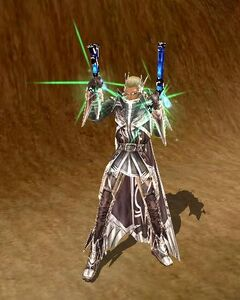 Force Archer3.jpg