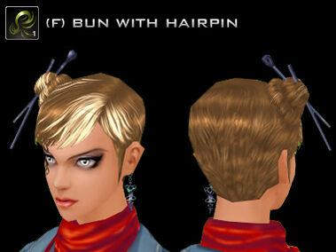 ChangeKit HairStyle Oriental A W.jpg