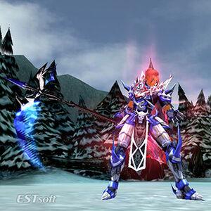 Warrior5.jpg