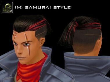ChangeKit HairStyle Oriental B M.jpg
