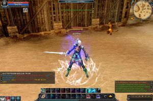 Force Blader1.jpg