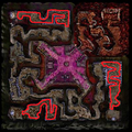 Porta inferno monster map 1.png