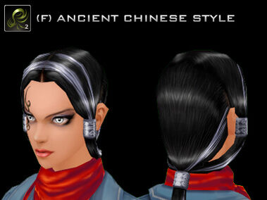 ChangeKit HairStyle Oriental B W.jpg