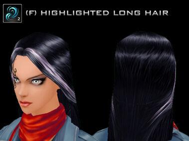 ChangeKit HairStyle Fever B W.jpg