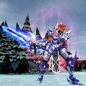 Warrior4.jpg