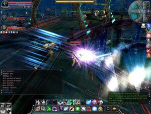 Force Archer4.jpg