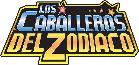 Wiki Caballeros del Zodiaco