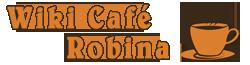 Café Robina