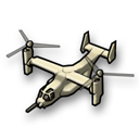 Specialty_osprey_gunner_small.png