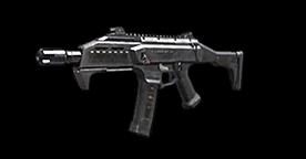 http://images.wikia.com/callofduty/ru/images/2/22/Skorpion_EVO_III_Menu_Icon_BOII.png
