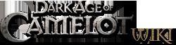 Dark Age of Camelot Wiki